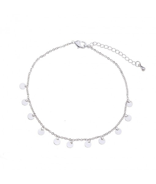 Anklets - Norailie
